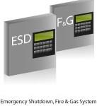 Emergency_Shutdown_Fire_Gas_System_v1.0